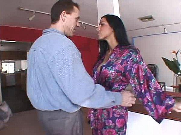 Французские красотки секс ролик 8