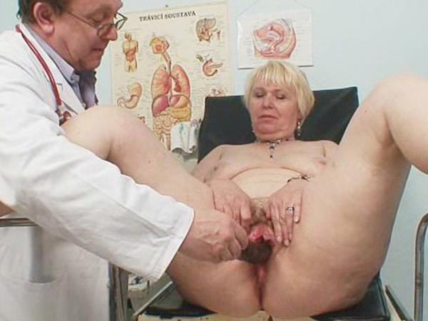 гинекология жирных баб рай диванес