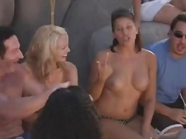 Секс реалити шоу франции — pic 4