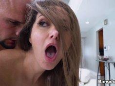 Ava Addams & jmac in Jmac Fucks Ava's Huge Tits - BigTitsRoundAsses
